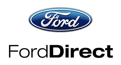 ford direct 2017 2018 best cars reviews