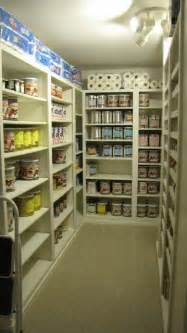 Storage Room Organization Ideas 17 Best Large Pantry Ideas On Pinterest Pantry Storage