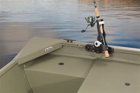 grizzly boats for sale in ohio new 2015 tracker boats grizzly 1754 jon for sale in