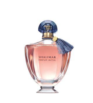 Parfum Terbaru Original Guerlain Shalimar Tester shalimar parfum initial tester guerlain parfem prodaja i cena 50 eur srbija i beograd