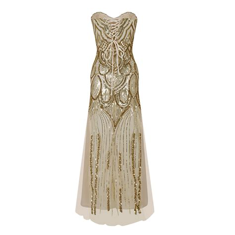 style dresses buy wholesale gatsby style dress from china gatsby