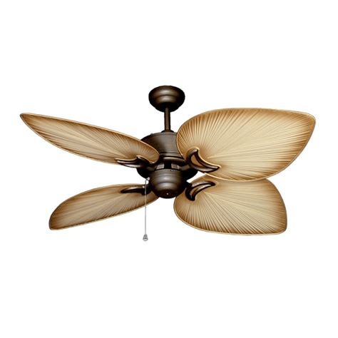 tropical ceiling fan blades outdoor tropical ceiling fan antique bronze bombay
