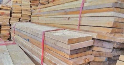 Meja Kayu Peti Kemas ebc properti jual pallet kayu jati belanda bekas peti kemas