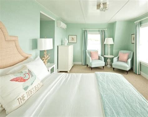 pastel bedrooms decorating with pastels in the bedroom