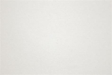 What Makes Paper White - background poster pics background paper white