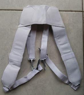 Harga Sepatu Paskibra Putra baju paskibra baju paskibra