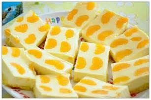 mandarinen quark kuchen quark mandarinen blechkuchen rezepte baby und meer