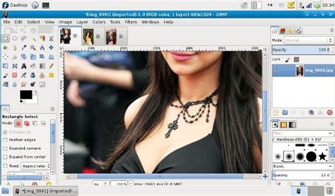 html tutorial software inilah 9 software edit foto terbaik tutorial software