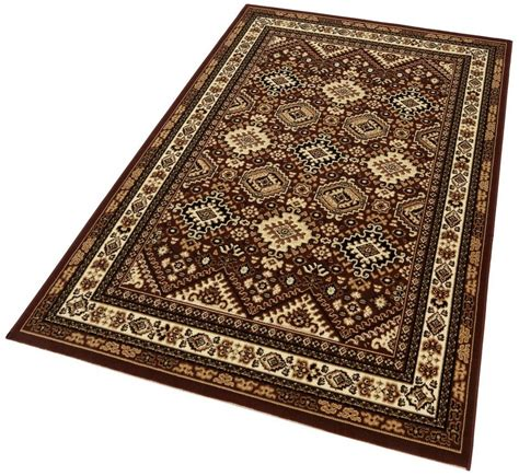orientalischer teppich orientalischer teppich rheumri