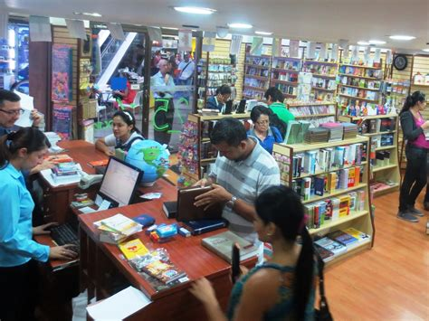 clc libreria cristiana medell 237 n librer 237 as cristianas clc colombia