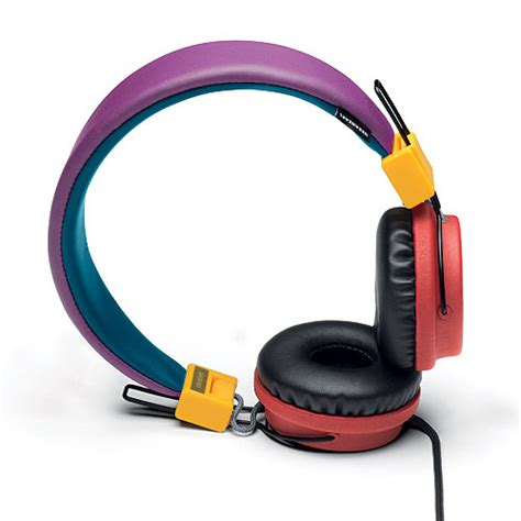 Headphones Giveaway - urbanears replattan headphones slussen adapter giveaway booooooom create