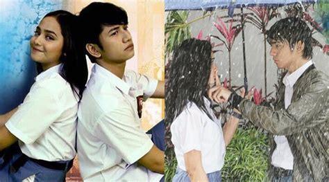 film dear nathan kapan tayang di tv jadwal tayang terungkap fans roman picisan protes dear