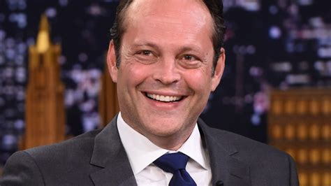 vince vaughn shows 7 stars who got banned from talk shows chaostrophic