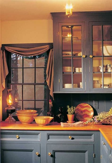 where to buy kountry wood cabinets best 25 kountry kitchen ideas on pinterest farm sinks