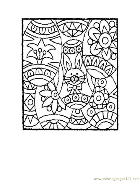 coloring pages stained glass free printable stained glass coloring pages free printables coloring home