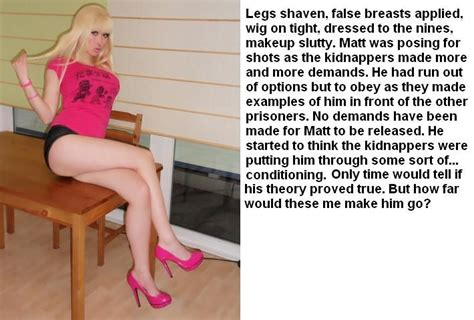 forced tg caption kidnapped kidnapped sissy stuff pinterest search