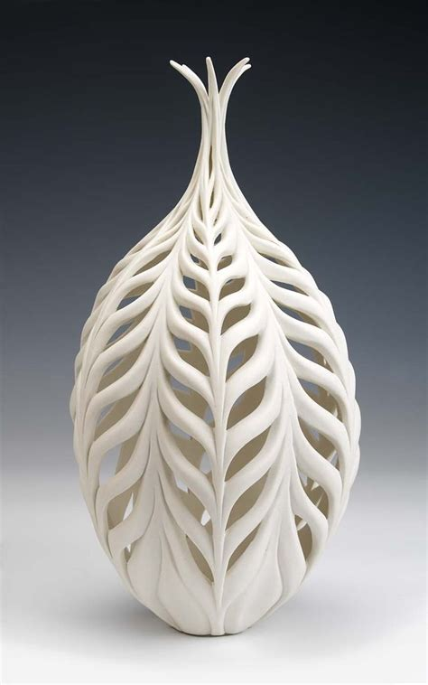 10 best ceramic artists 10 best images about ceramic on ceramic
