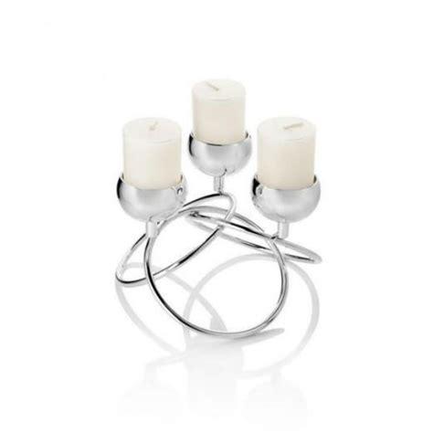 candeliere ottaviani 77054 candeliere ottaviani a tre fiamme concessionario