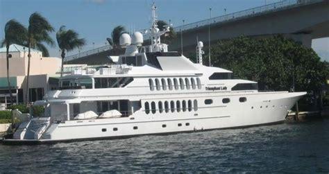 judge judy s boat judge judy s yacht photo by tweekedcat photobucket