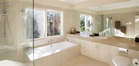huyvan home improvement ottawa bathroom renovations