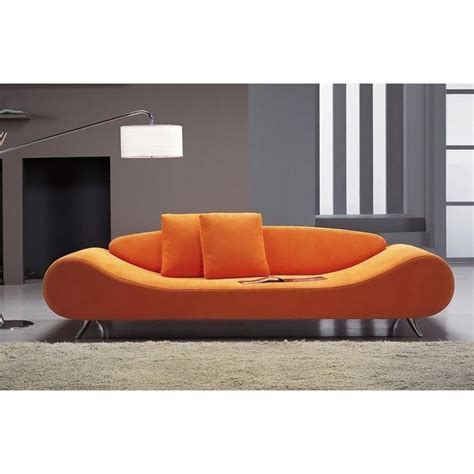 divano 2 posti pelle divano blob 2 posti