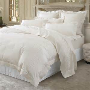 Cheap Duvet Covers Online Sheridan Millennia Ivory King Duvet Cover Review