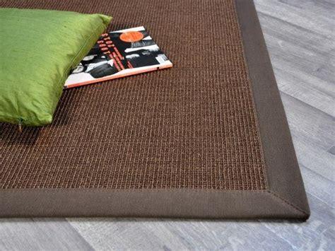 tappeti in fibra naturale casa immobiliare accessori tappeti sisal