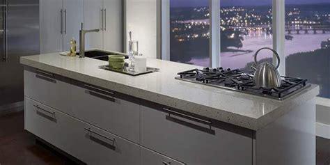 corian quartz countertops quartz kitchen countertops dupont zodiaq 174 dupont usa
