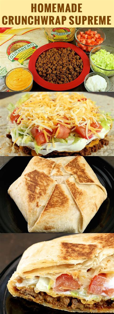 best food around me best 25 taco bell recipes ideas on taco bell