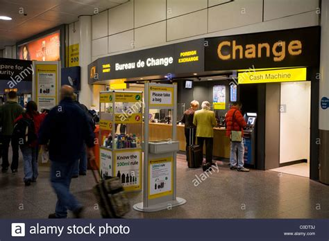 bureau de change gatwick airport ttt moneycorp bureau de change near the passenger