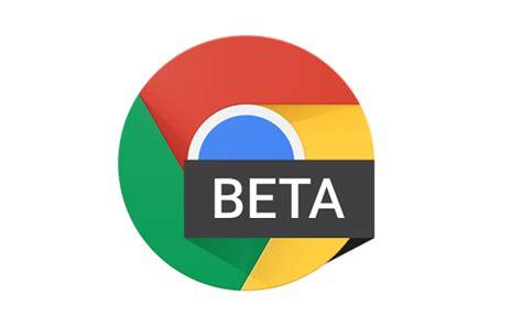chrome beta apk chrome beta si aggiorna alla versione 41 novit 224 e apk tuttoandroid