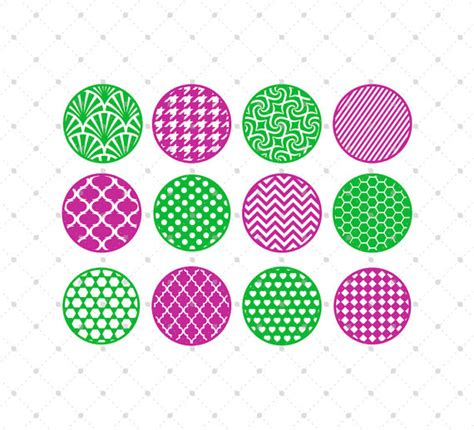 jpeg pattern yapma search results for cut out stars pattern calendar 2015