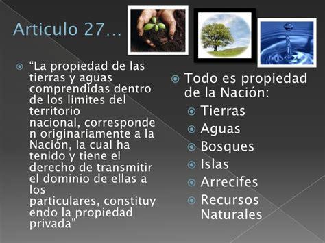 predicciones en el amor de tauro 2016 hor 243 scopo horoscopo tauro caracter predicciones amor horoscopo tauro