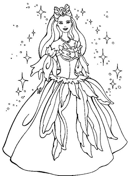 barbie movie coloring pages barbie dolls colouring in pages colouring in pinterest