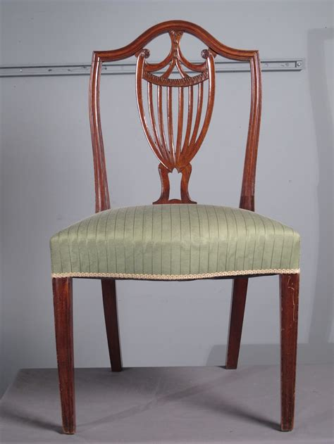 space conserving furniture conserving antique modern furniture the conservation
