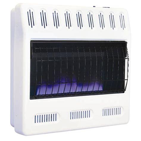 Beautiful Propane Garage Heater Amazon #10: Whites-williams-gas-wall-heaters-3056511-9-64_1000.jpg