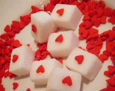 how to make sugar cubes 171 showmehowto net tutorials