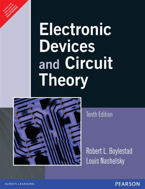 device electronics for integrated circuits 3rd edition device electronics for integrated circuits 3rd edition pdf 28 images ics9lpr501 datasheet
