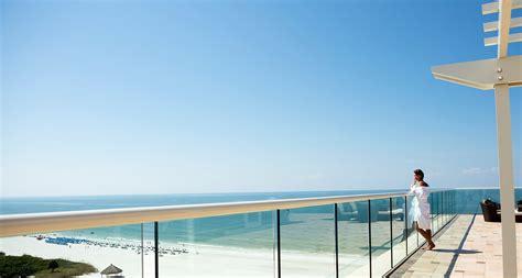 naples beach resort boat rentals naples florida hotels resorts naples marco island