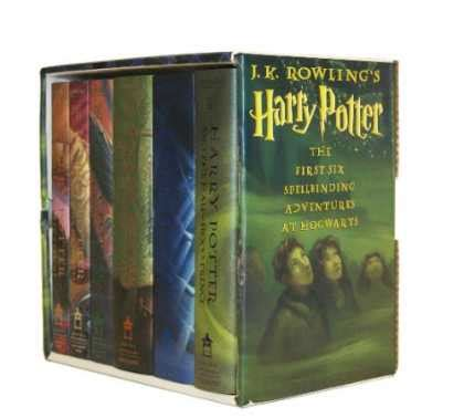 Harry Potter Fantastic Beasts Character Guide Hardcover Import bestsellers 2007 covers 500 549