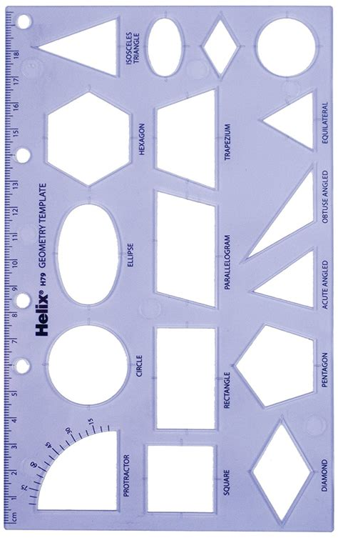 8 Shapes I by Geometry Shapes Www Pixshark Images Galleries With