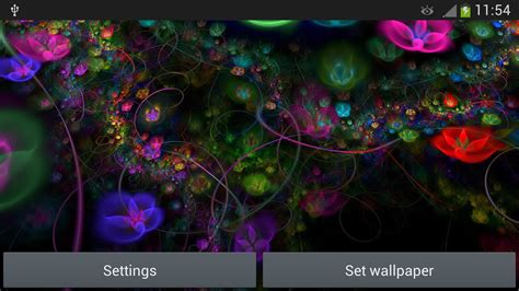 koi live wallpaper apk version free koi live wallpaper version apk gallery