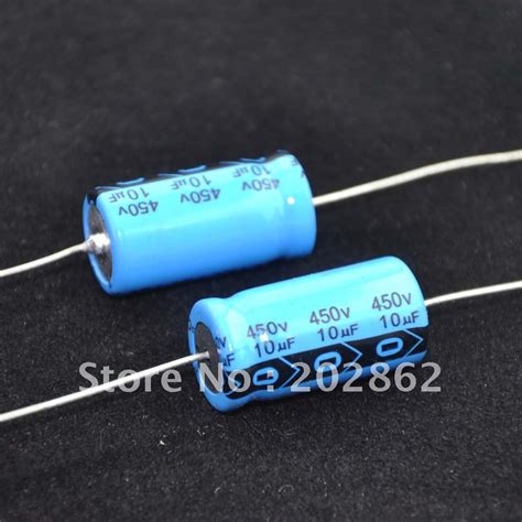 capacitor microfarad definition smd electrolytic failure 470uf electrolytic capacitor definition