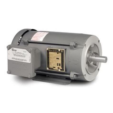 baldor 78 1 a 3avi baldor motor cl5004a specialties