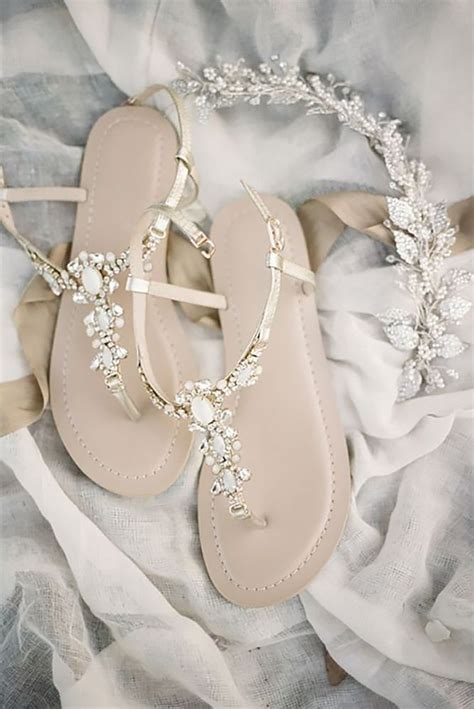 Best 25  Pink wedding shoes ideas on Pinterest   Pink