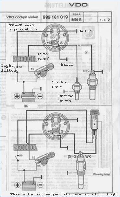 stewart warner tachometer wiring diagram stewart warner fuel wiring diagram sw tachometer
