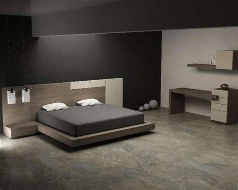 imagenes de dormitorios minimalistas muebles camas modernas 20170830065729 vangion com