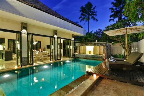 One Bedroom Villa Seminyak Bali by Seminyak Bali Villas Luxury Villa Seminyak By 1seminyak