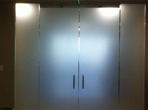 herculite glass door 3m dusted on herculite doors some of our own