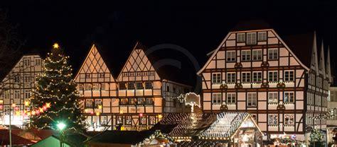 marktplatz soest bilder vom soester weihnachtsmarkt 2014 stadtfuehrung